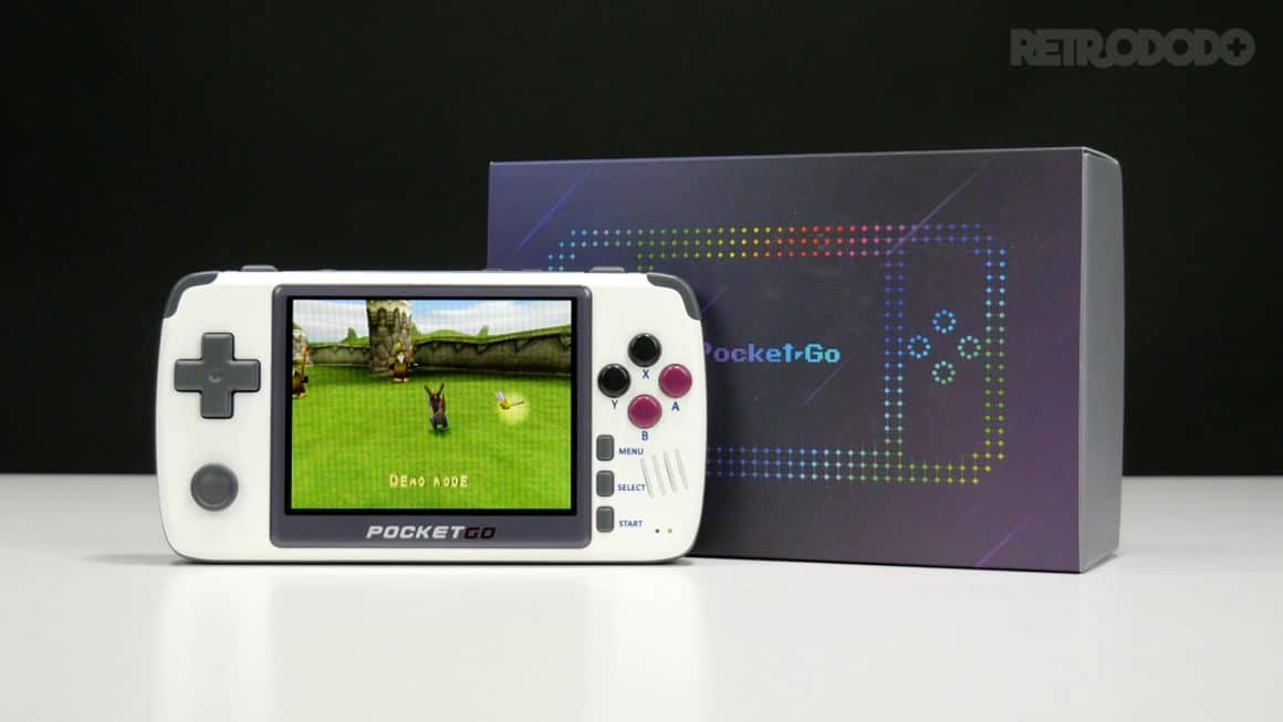 bittboy pocket go 2 box