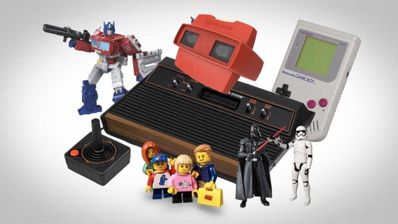 80s toys