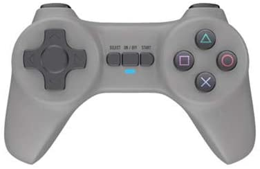 Best ps1 accessories - wireless controller