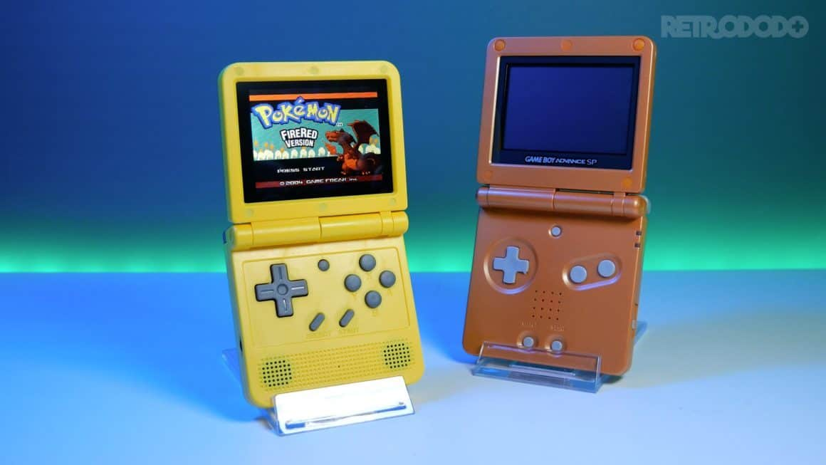 powkiddy gameboy