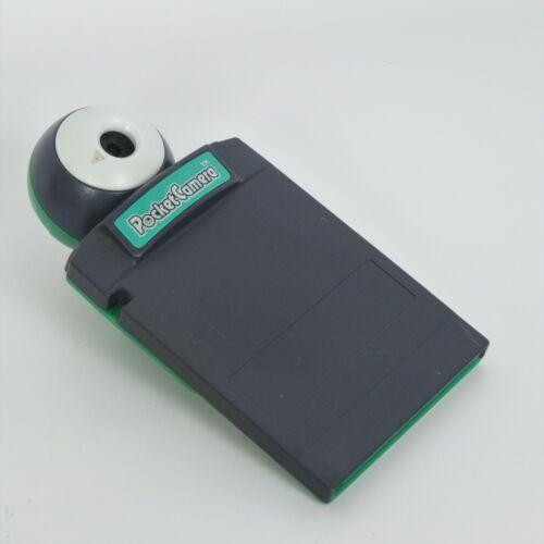 Analogue Pocket Accessories - Camera