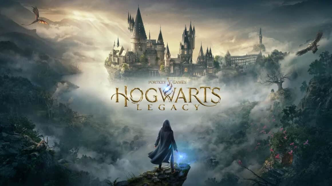 hogwarts legacy best ps5 games