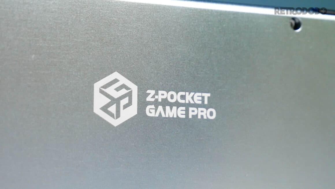 zpg pro back logo