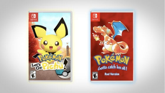 new pokemon game