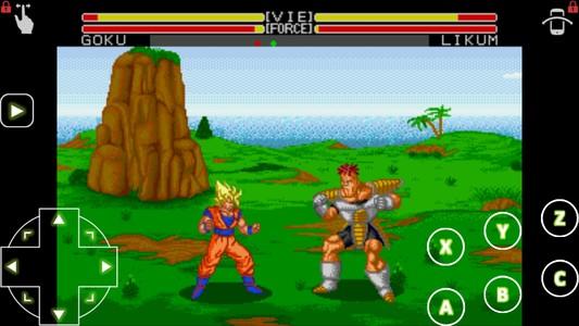 Best N64 Emulators - Classic Boy