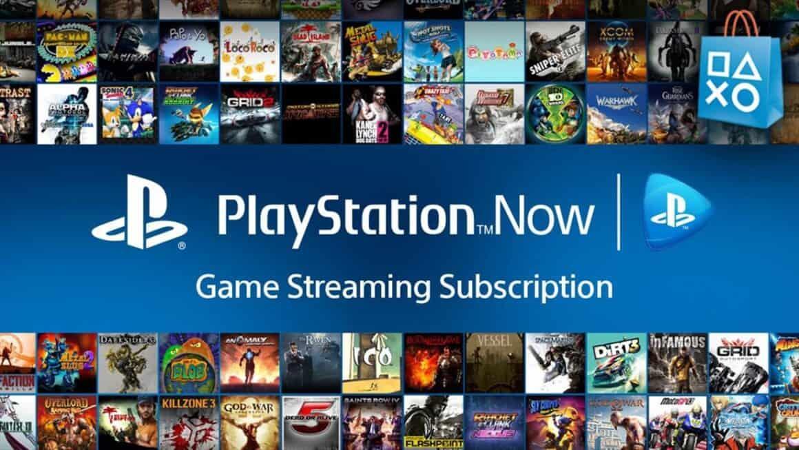 Best PlayStation Emulators - Playstation Now