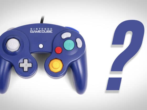 buy gamecube controller