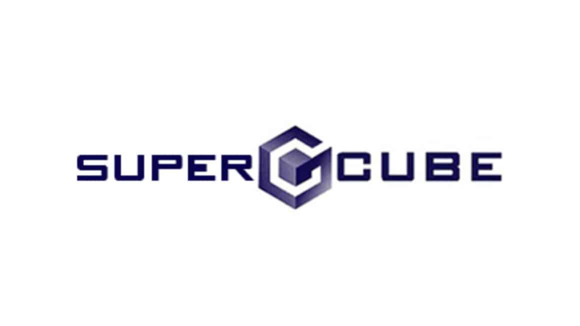 supergcube