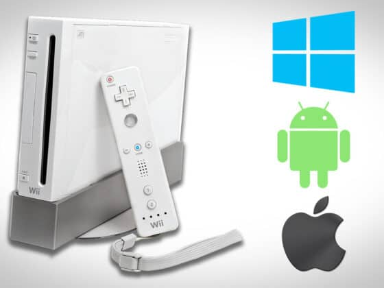 best nintendo wii emulators