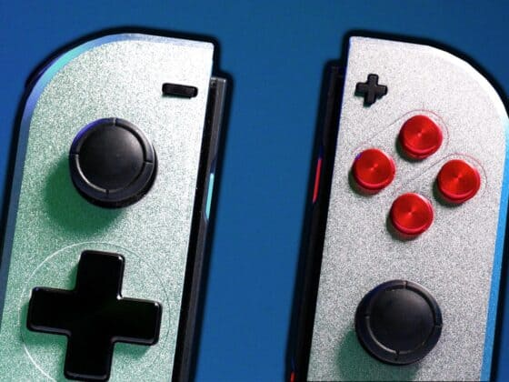 metal joy cons