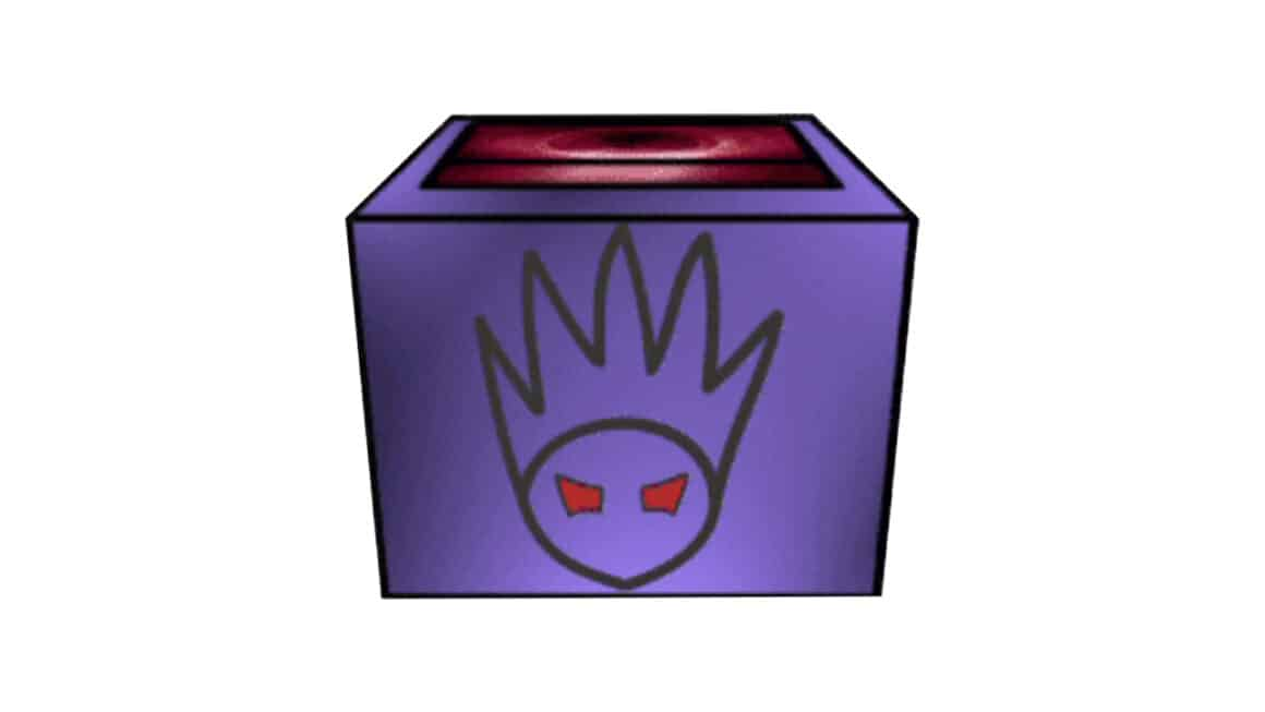 whinecube gamecube emulator