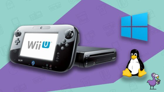 Best Wii U emulators of 2021 Retro Dodo feature image