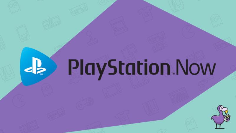 playstation now ps3 emulator