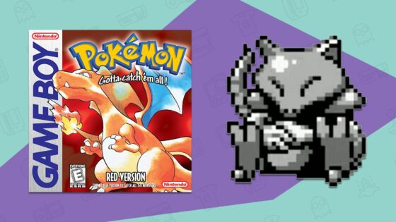how to get abra in pokemon red